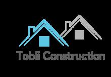 Tobliconstruction